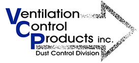 Ventilation Control Products Inc.